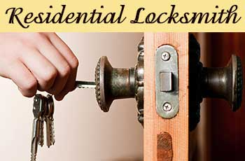 Town Center Locksmith Shop Weehawken, NJ 201-367-1918